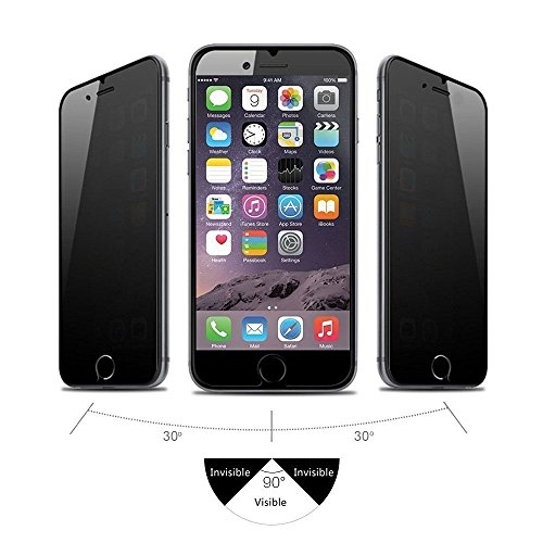 iphone-6-iphone-6s-film-protection-ecran-en-verre-trempe-resistant-teinte-anti-espion-novagor