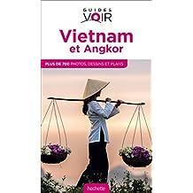 Guide Voir Vietnam