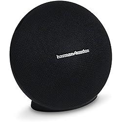 Harman-Kardon ONYX MINI Enceintes PC / Stations MP3 RMS 8 W