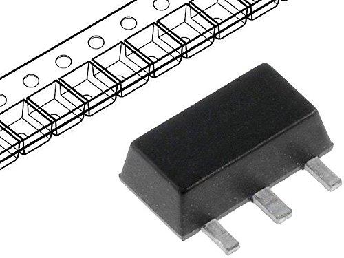 10x-bzv49-c15115-diode-zener-1w-15v-smd-reel-sot89-structure-single-diode