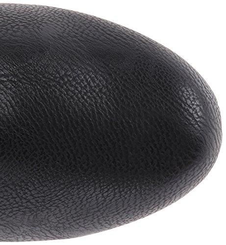 Fergalicious Rodeo Synthétique Botte Black