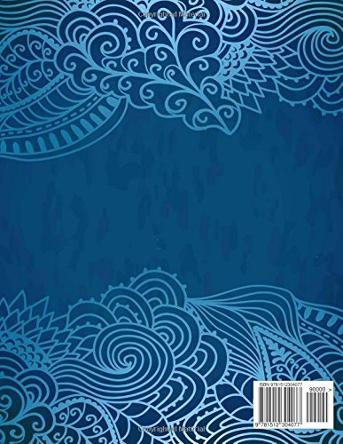Address Book: Volume 61 (Simple and Affordable Address Books)