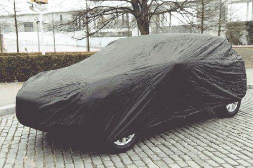 car-cover-autoabdeckung-fur-ford-ranger-explorer