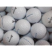 24 Srixon AD333 Golf Lake Balls Pearl / Grade A Grade (used not new)