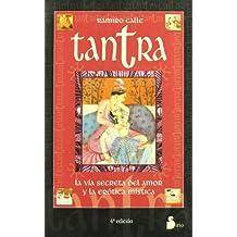 TANTRA (2003)