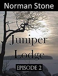 Juniper Lodge: Trials and Tribulations - Episode 2 (English Edition)