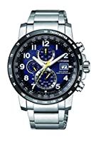 Reloj Citizen para Hombre AT8124-91L de Citizen