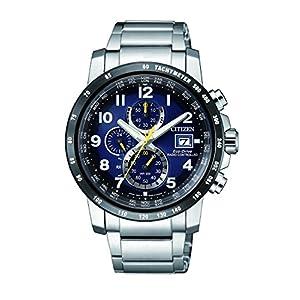 Reloj – Citizen – para Hombre – AT8124-91L