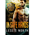 In Safe Hands (The Safe House Series Book 1) (English Edition)