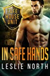 In Safe Hands (The Safe House Series...