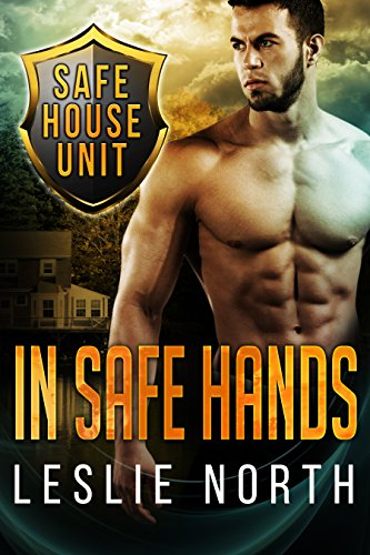 free kindle book In Safe Hands (The Safe House Series Book 1)