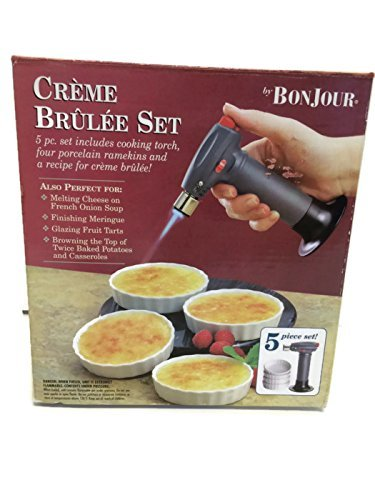 bon-jour-5-piece-creme-brulee-set-bed-bath-and-beyond-by-bed-bath-beyond