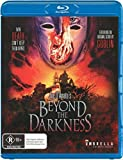 Beyond the Darkness ( Buio Omega ) [ Origine Australien, Sans Langue Francaise ] (Blu-Ray)