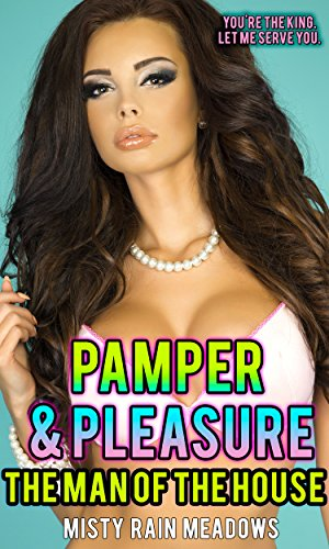 pamper-please-the-man-of-the-house-steamy-taboo-older-man-younger-woman-erotica-romance-story-englis