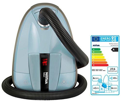 nilfisk-select-comfort-aspirapolvere-verticale-27l-800w-a-blu