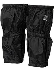 TAO Sportswear Sirven Accesories, 93002