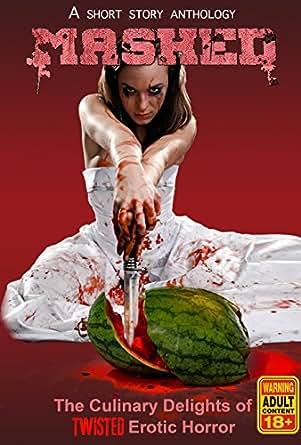 Erotic horror free