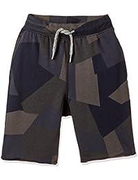 GAP Boys' Shorts