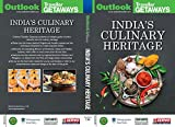 #4: India's Culinary Heritage