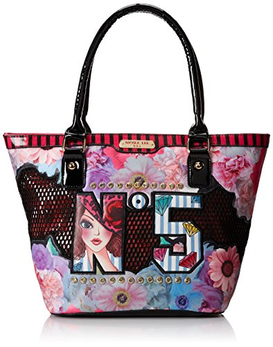 nicole-lee-oversized-tote-bag-pink-one-size