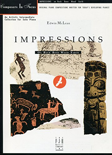 impressions-on-rock-bone-wood-earth-by-edwin-mclean-2000-02-01