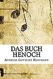 Das Buch Henoch - Andreas Gottlieb Hoffmann