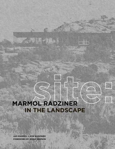 """.""""Site:"""