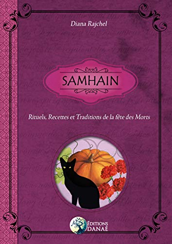 cettes et Traditions de la Fête des Morts (French Edition) ()