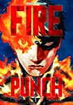 Fire Punch Edition simple Tome 1