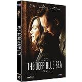 The Deep Blue Sea