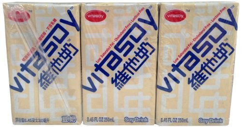 vitasoy-soy-drink-845-ounce-by-vitasoy