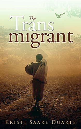 The Transmigrant (English Edition)