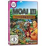 Moai 3 - Handelsmission