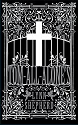Tom-All-Alone's (Charles Maddox 2) (English Edition)