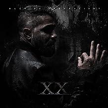 XX (Ltd.Fanbox)