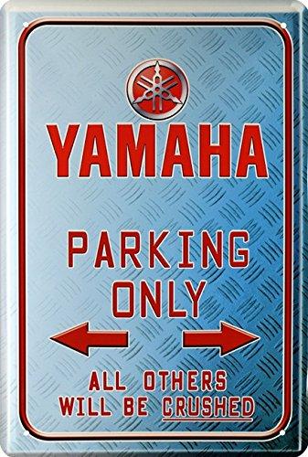 yamaha-parking-only-motorrad-bike-blechschild-20-x-30-retro-blech-961