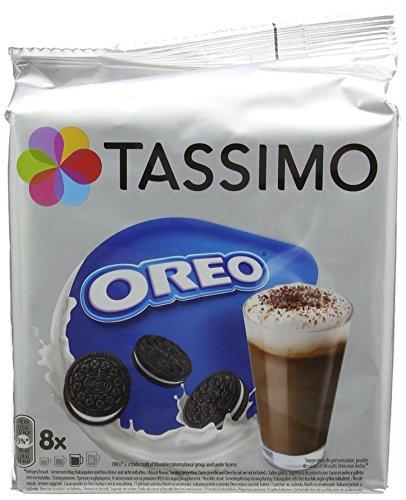 tassimo-oreo-8-servings-332-g-pack-of-5