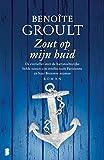 Zout op mijn huid (Dutch Edition)