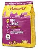 Josera Cani mangime Mini Junior, 1er Pack (1X 4.5kg)