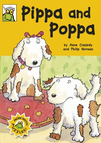 leapfrog-pippa-and-poppa-by-anne-cassidy-2009-11-12