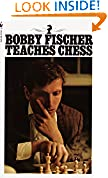 #9: Bobby Fischer Teaches Chess