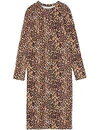 f85fee8c Amazon.co.uk: Zara - Dresses / Women: Clothing