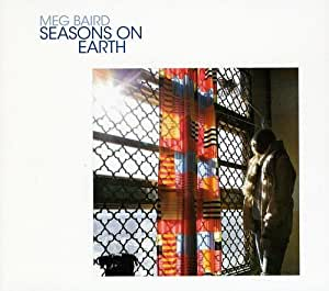 Seasons On Earth