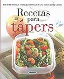 Recetas para tápers (El Rincón Del Paladar)