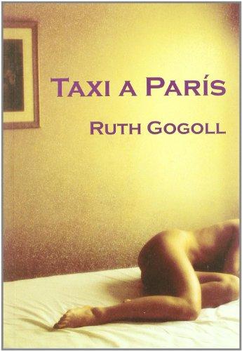 Taxi A París