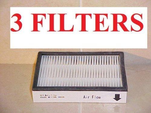 3-86880-filtro-hepa-per-aspirapolvere-sears-kenmore