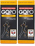 (2 Pack) - GOPO - Joint Health | 200