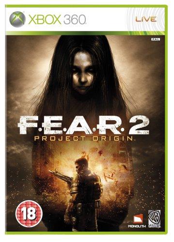 fear-2-project-origin-xbox-360-importacion-inglesa