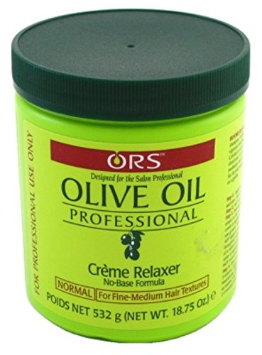 ors-olive-oil-creme-relaxer-normal-1875oz-jar-by-organic-root-ors