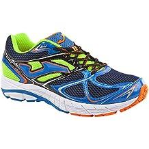 Joma Speed, Zapatillas de Running para Hombre